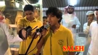 تقليد عصام الشوالي youtube