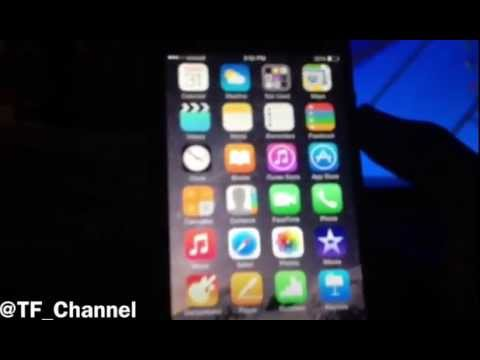How To Set Any Song As RINGTONE on iPhone [NO JAILBREAK]