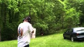 Video HOWA model 1500 in 375 ruger download MP3, 3GP, MP4, WEBM, AVI, FLV Juli 2018