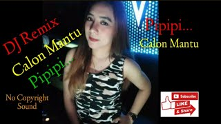 Download DJ~Calon Mantu