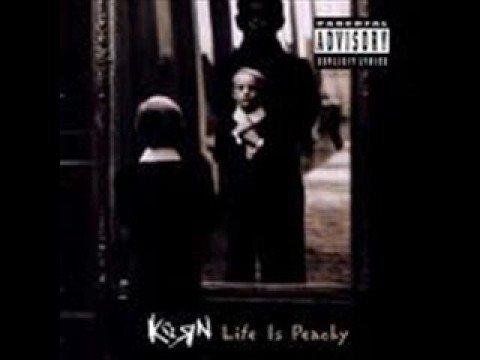 Korn - Wicked