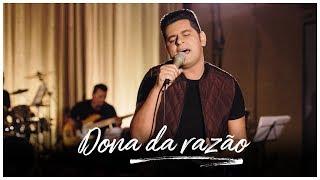 Baixar Léo Magalhães - Dona da Razão - [Vídeo Oficial]