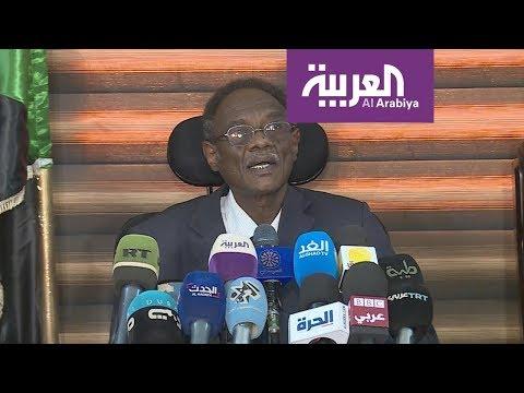 النائب العام السوداني: لا أدعم تحقيق دولي في فض اعتصام السودان  - نشر قبل 4 ساعة