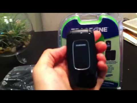 tracfone-samsung-t155g-review