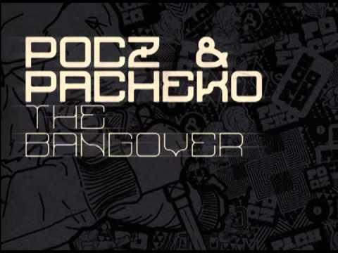 Pacheko - Lockdown