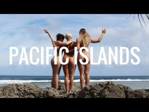 Pacific Islanders Club @ WSU - Haka from YouTube · Duration:  2 minutes 3 seconds