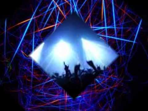 Dancefloor Whore - Party People (Original Back2basics Mix)