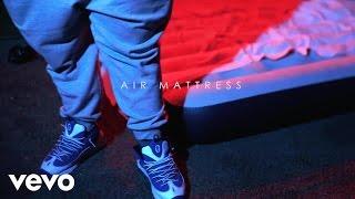 Marv Won - Air Mattress