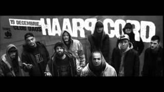 Repeat youtube video MIX Haarp Cord