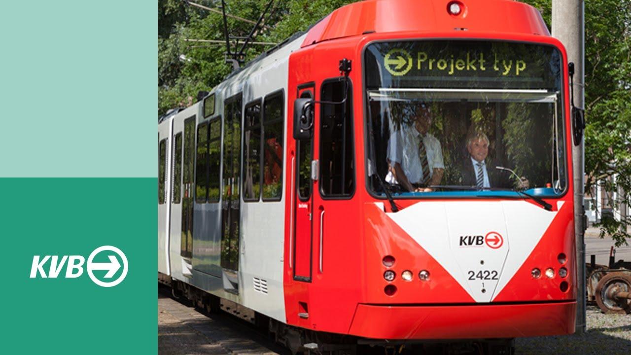 Kvb Fahrplanauskunft Linie 9