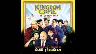 Kirk Franklin & Jill Scott - Kingdom Come