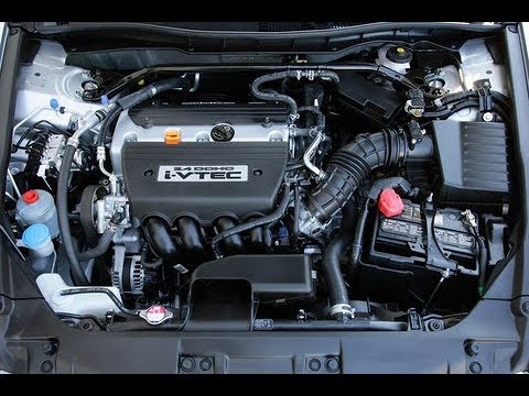 How To Change Steering Fluid In 2017 Honda Accord