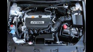 How to change power steering fluid in 2012 Honda Accord