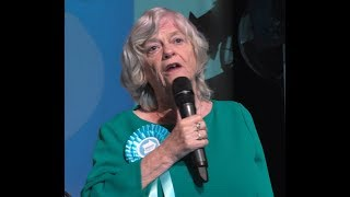 WIDDECOMBE WOWS GLORIOUS GLOUCESTER !