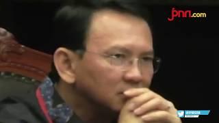 Honorer K2 Dorong Ahok Bisa Masuk Menteri Kabinet Jokowi-Ma'ruf - JPNN.com