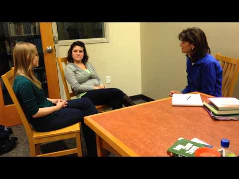 Structural Family Therapy MSW 2015