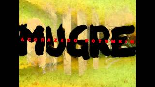 Acorazado Potemkin - Mugre (2011) (Disco completo)