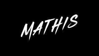 """The Other Road – Episode 3 """"Mathis"""""""