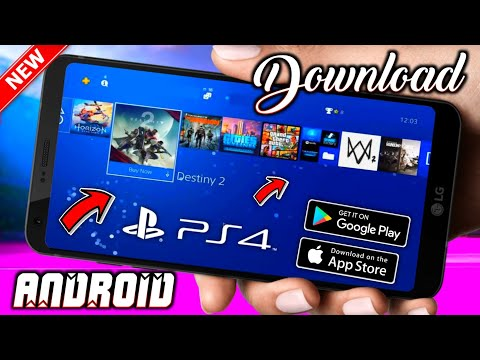 {new}-ps4-emulator-apk-download-|-playstation-4-game-on-android-play-gta-5,-pubg,-cod-many.