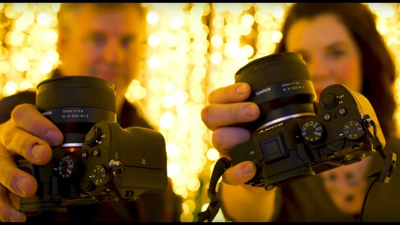35mm f2 8 タムロン 563:『TAMRON 35mm
