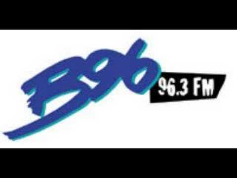 B96 bad boy bill chicago 90s hot house mix16 mix 2 youtube for 90s chicago house music