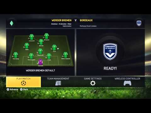 Fifa 15 (Ultimate Team) How To Get Any Player On Fifa 15 Ultimate Team For Free!!!!!!!!