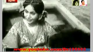 Sihina Vile Nilupuli (Original Sound Track) - H R Jothipala & Latha Walpola - From