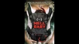 Download Video pul movi  18+ '''' hell baby ''' { subtitle indonesia } MP3 3GP MP4