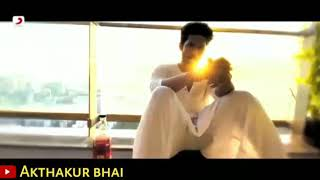 Badshah - Toxic। Payal Dev। Ravi Dubey। Sargun mehta। New latest song badshah।