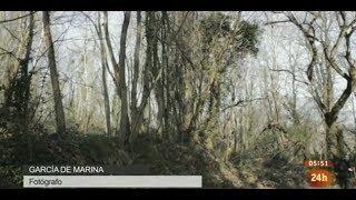 Inusitada Realidad - García de Marina