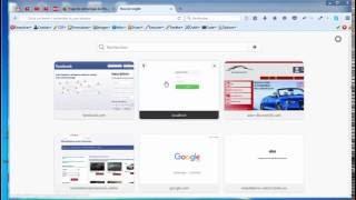 Analyse antivirus en ligne, rapide et gratuite  مسح سريع للفيروسات مجاني على الانترنيت