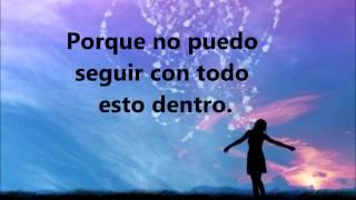 Tawgs Salter- Brave subtitulada español
