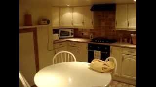 GoHaven | 2 Bed Cowersley | Huddersfield Property | HD4 Lettings