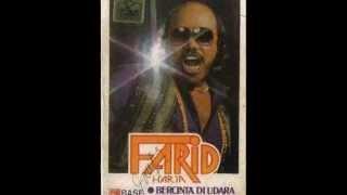 Bercinta Di Udara Farid Hardja lirik.mp3