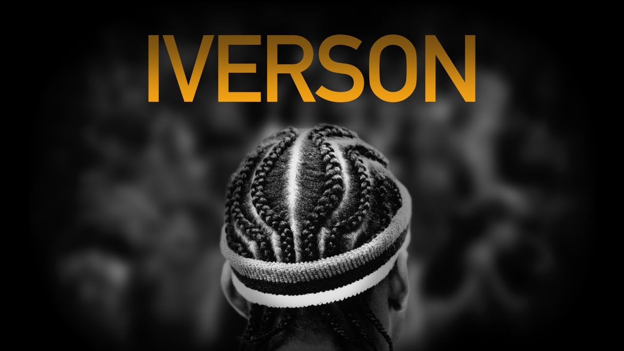 Image result for iverson documentary