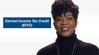 Earned Income Tax Credit–Get It Right
