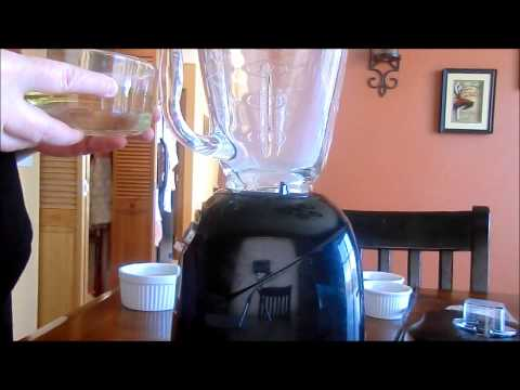 Copycat Olive Garden Salad Dressing – How To Make it at Home