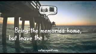 Bring Home Memories, Not Bed Bugs
