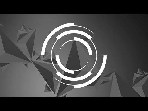 Gerra & Stone - Backhand (DLR Remix) • /r/DnB
