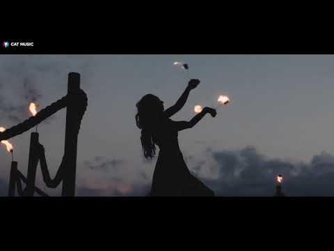 Лучшие из лучших Сборник музыка Клипы  Самые Громкие хиты 2019!!!Зарубежные и Русские исполнители!!!