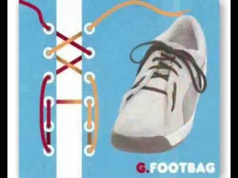 15 cool ways to tie your shoes youtube 15 cool ways to tie your shoes ccuart Images