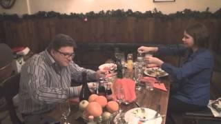 Поездка в Болгарию на Новый Год 2013 (Bansko)(Очередной видео отчет о нашей новогодней поездке в Болгарию. Монтаж в Sony Vegas Pro 10. Использованная в видео..., 2014-03-04T07:41:33.000Z)