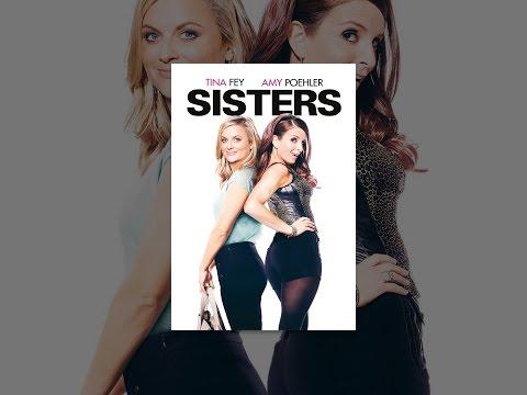 Sisters (VF)