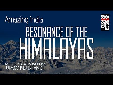 Amazing India Himalayas I Audio Jukebox I World Music I Instrumental