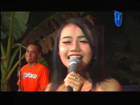 Safara live music.cinta dan dilema