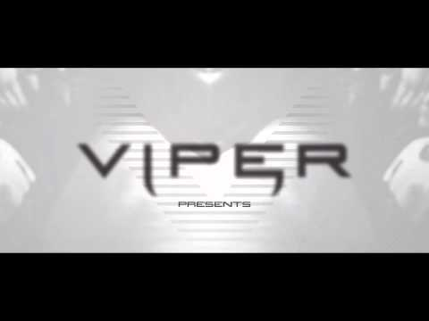 InsideInfo & Smooth - Hear Me Roar VIP