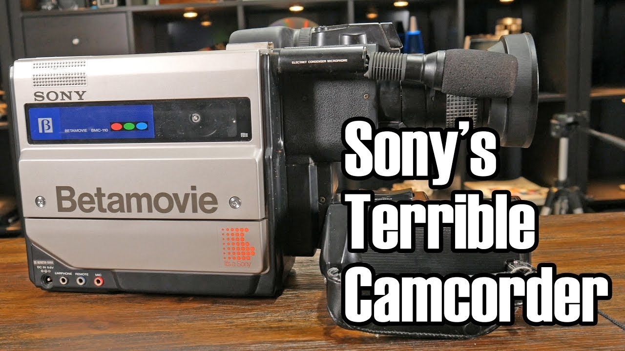 betamovie-sony-s-terrible-but-ingenious-camcorder