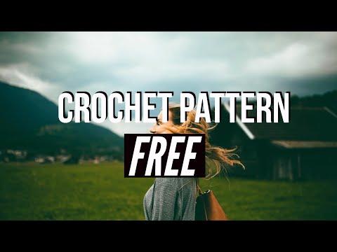 crochet baby ballet slippers pattern free