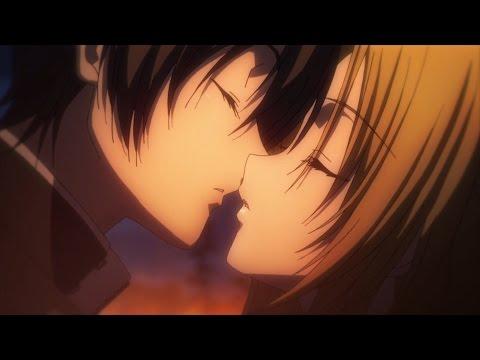 「AMV」• Get Back • Oda Nobuna no Yabou • 織田信奈の野望 •「AMV」