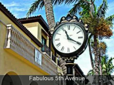 Why not live in naples florida youtube for Why live in florida
